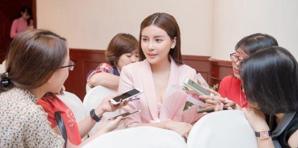 Cao Thái Hà tiết lộ về 6 tháng mất phương hướng trong đời