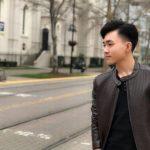 """Trung Quang thể hiện sự đa năng trong dự án """"Music For Love"""""""