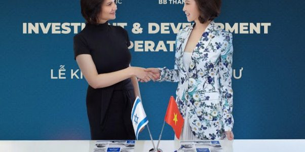 Từ diễn viên múa ballet, MC Thanh Mai trở thành doanh nhân hàng đầu ngành thẩm mỹ Việt