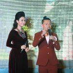 Thùy Trang không nhận cát xê khi quay MV cùng Tuấn Tú Bolero
