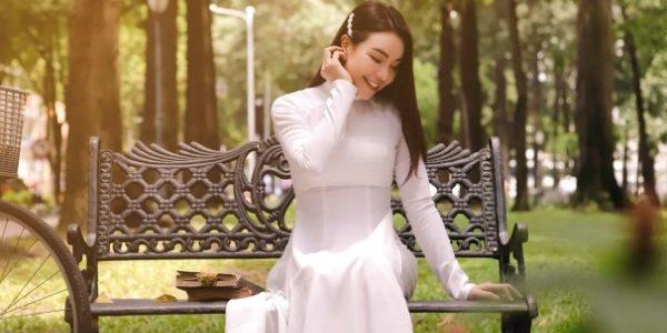 Trà Ngọc Hằng giới thiệu nhạc phẩm Hạ Thương, mở màn dự án Gọi tên bốn mùa