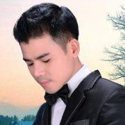 Trà Bình – Nhạc sĩ trẻ duyên nợ với đồng quê