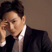 Hùng Thanh từ giã công việc BTV theo đuổi sự nghiệp ca hát