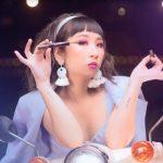 """Beauty Box cổ vũ phái đẹp Việt toả sáng với chương trình """"đẹp bất chấp"""""""