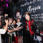 """""""1 tháng 1 MV"""" – dự án sẽ khiến Nguyên Vũ tốn tới vài chục tỷ"""