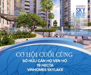 skylake-300x250