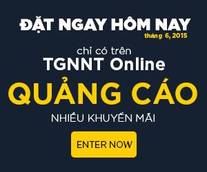 Moi QC Vuong