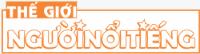 THE GIOI NGUOI NOI TIENG Online.