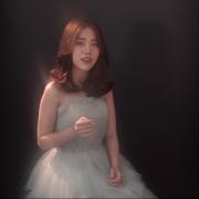 MV gần 60 triệu view, Phùng Khánh Linh tiếp tục ra MV mới có cái tên dễ thương