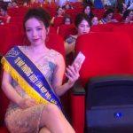 LyLy Nguyễn – Giám đốc trẻ 8x xinh đẹp thành công với nghề thẩm mỹ