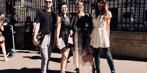 Nguyễn Hồng Nhung đọ sắc cùng các mẫu thiết kế quốc tế