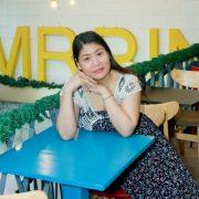 Tuyết Viên – Hot mom tạo cảm hứng cho những gia đình trẻ