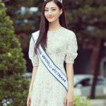 Trang web Miss World khen ngợi Tân hoa hậu Lương Thùy Linh