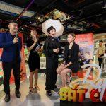 Beauty Box ra mắt thiên đường mỹ phẩm Hàn Quốc tại Saigon Center