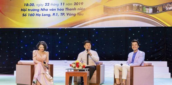 Quang Tuấn lần đầu tiết lộ sai lầm lớn nhất thời sinh viên