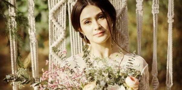 Mỹ nhân vạn người mê Carla Abellana bị từ hôn trước ngày cưới