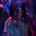 """Ngôi Sao Xanh 2019: Dàn diễn viên """"nặng ký"""" đổ bộ hạng mục Điện ảnh"""