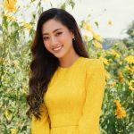 Hoa hậu Lương Thuỳ Linh lần đầu tiết lộ cát-xê dự sự kiện