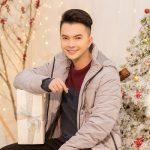 Nam Cường kể lại kỷ niệm đón Giáng sinh khi còn nhỏ