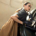 Trà Ngọc Hằng tung bộ ảnh khẳng định hát Bolero cũng phải high-fashion