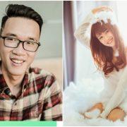 Đại tiệc âm nhạc Realme Connection dành cho sinh viên tại Hà Nội ngày 18/12