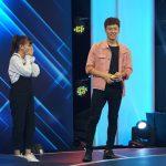Ngô Kiến Huy nhận lời quay vlog miễn phí cho kiều nữ nhóm hài Fap TV