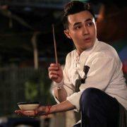 Phim của Huỳnh Lập và vai diễn của Phi Huyền Trang lọt top đề cử Asian Television Awards