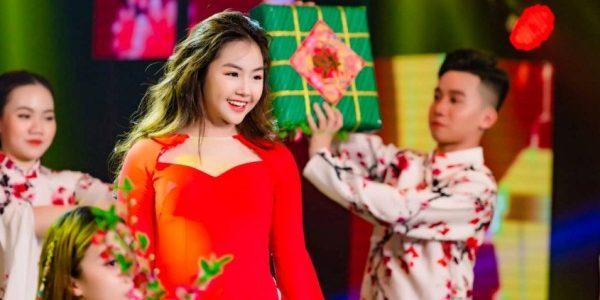 """Khánh An tiết lộ 2020 sẽ làm """"tan chảy"""" trái tim khán giả nhạc bolero"""