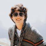 Á quân Vietnam Idol Kids – Gia Khiêm trưởng thành ở tuổi 15