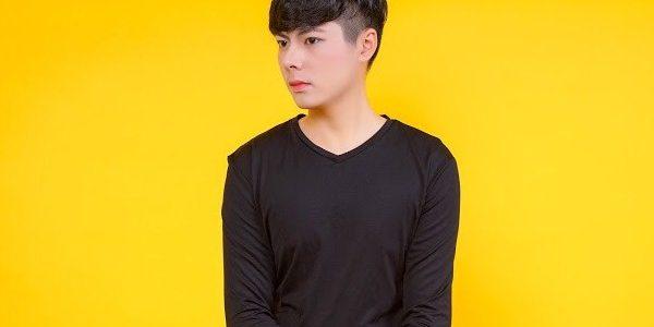 Hoàng Linh Anh mang cảm xúc thất tình, đau đớn vào single mới