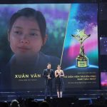 Gặp gỡ top 4 diễn viên xuất sắc nhất Giải thưởng Ngôi Sao Xanh 2019