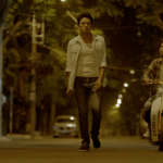 Quách Ngọc Tuyên vào vai trai đứng đường trong phim điện ảnh đầu tay