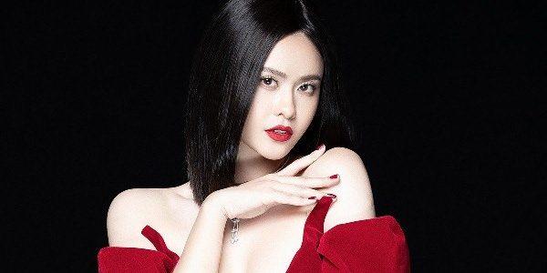 """Trương Quỳnh Anh: """"Phụ nữ đẹp chưa đủ, cần phải có khí chất"""""""