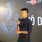 Vô Diện Sát Nhân lập kỷ lục phim điện ảnh quay nhanh nhất Việt Nam