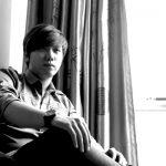 Nguyễn Ngọc Bình – khó khăn trở thành động lực để vươn lên