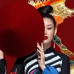 Tìm trang phục dân tộc cho đại diện Việt Nam dự thi Miss Universe 2020