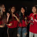 Cộng đồng mạng dậy sóng vì MV cổ vũ chống Covid của 20 sao Việt