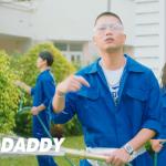 Bích Phương sẽ cùng BigDaddy khui gì trong MV cực hot