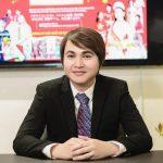 Doanh nhân Đỗ Như Tuấn và khát vọng kết nối doanh nghiệp Việt – Nhật