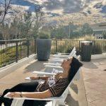 """Kiko Chan: """"Tôi áp lực, stress nặng vì kẹt tại Mỹ vì dịch bệnh"""""""