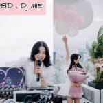 """""""Bạn thân DJ Mie"""" lập mưu kết nối fans và """"người yêu tin đồn"""" tổ chức sinh nhật hoành tráng"""