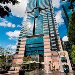 CapitaLand đạt thỏa thuận vay song phương trị giá 500 triệu đô la Singapore