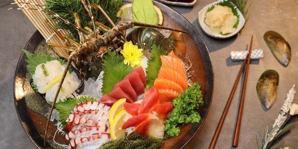 """""""Mãn nhãn"""" với vẻ đẹp ẩm thực ngay tại Góc Bếp Thông Minh"""