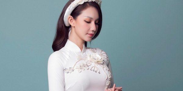 Quỳnh Chi tiết lộ về cuộc sống hiện tại sau sóng gió hôn nhân