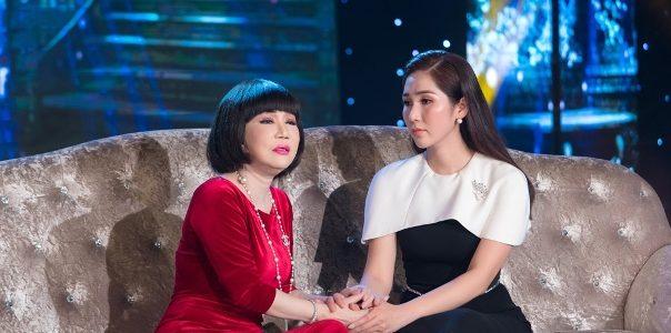Sau loạt MV triệu view, Như Huỳnh hé lộ dự án mới với dàn sao khủng
