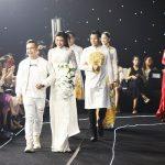 Lễ 'Dạm ngõ' đặc biệt của 6 mỹ nhân phim truyền hình Việt Nam