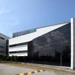 CapitaLand đạt giải thưởng Giá trị Xanh danh giá nhất của Bộ Xây dựng Singapore