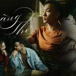 """Hoàng Dũng sánh đôi cùng """"tình địch"""" của Hòa Minzy trong MV mới"""