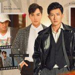 Dược sĩ Tiến và Phạm Huỳnh Hữu Tài lần đầu sản xuất phim điện ảnh kinh dị