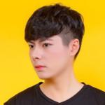 """Ca sĩ Hoàng Linh Anh – 9x đứng sau """"tíck xanh"""" của các nghệ sĩ nổi tiếng"""